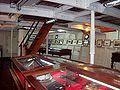 Corbeta Uruguay museo naval.jpg