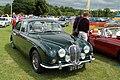 Corbridge Classic Car Show (4760192041).jpg