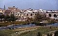 Cordoba-02-Fluss-Stadt-1983-gje.jpg