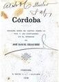 Cordoba - Jose Manuel Eizaguirre.pdf