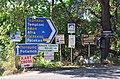 Corfu Signposts R01.jpg