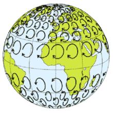 Coriolis effect14.png