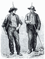 Cornish miners - 1866.png