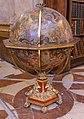 Coronelli celestial globe.jpg