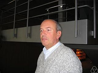 Corrado de Concini