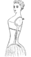 Corset1905 207Fig181.png