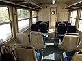 Corsian DMU interior passenger.jpg