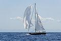 Corsica Classic 2013 Aigue Blu.jpg