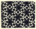 Cosmati pattern from Traditional methods of pattern designing, p133.png