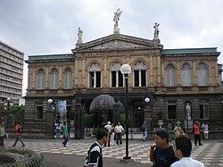 Costa Rica-Teatro Nacional.JPG
