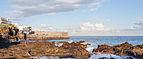 Costa de Puerto de la Cruz, Tenerife, España, 2012-12-13, DD 04.jpg