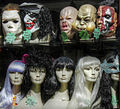 Costume shop (8107421687).jpg