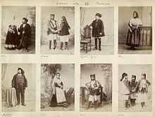 Costumi della Sardegna 1880 01.jpg
