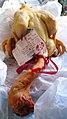Cote d'Azur 2007 - Chicken (1163682359).jpg