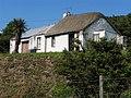Cottage, Carrowhugh - geograph.org.uk - 1872465.jpg