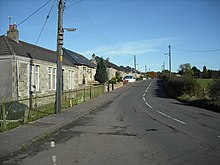 Hartwood Wikipedia
