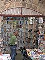 Cotton Merchant's Market P6070065.JPG