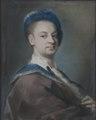 Count Nils Bielke (Rosalba Carriera) - Nationalmuseum - 24053.tif