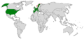 Countries with F1 Powerboat races in 1985.png