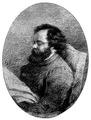 Courbet-Sabatier.tiff