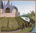 Couronnement de Louis IV d'Outremer.jpg