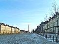 Cours Saint-André.JPG