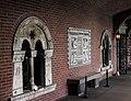 Courtyard Isabella Stewart Gardner 13.jpg