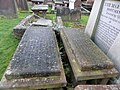 Covenanters Memorials, Saint Michael's Cemetery, Dumfries.jpg