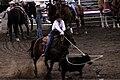 Cowgirl Lasso 4889218394.jpg