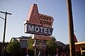 Cozy Cone Motel sign.jpg