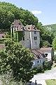 Crégols - panoramio (16).jpg