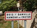 Créton-FR-27-panneau d'agglomération-03.jpg