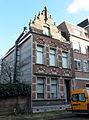 Crabethstraat 12 in Gouda.jpg