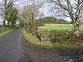 Craighill Road - geograph.org.uk - 1129993.jpg