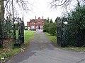 Cranbourne Hall - geograph.org.uk - 110894.jpg