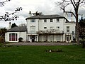 Crayford, Manor House - geograph.org.uk - 173749.jpg