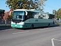 Credo EC 12 DDKK bus, 2018 Balatonlelle.jpg