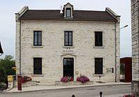 Creys-Mépieu - Mairie (Creys).JPG