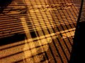 Criss Cross Shadows (8973168989).jpg
