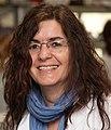 Cristina Fillat i Fonts.jpg
