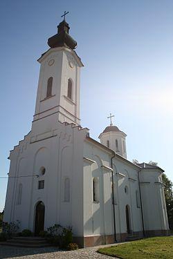 Crkva Sv. Ilije, Jadranska Lešnica 007.jpg