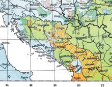 montenegro vs serbia
