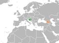 Croatia Georgia Locator.png