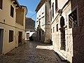 Croatia P8124402 (3930459092).jpg