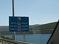 Croatia P8165302raw (3943309253).jpg