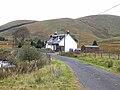 Crook Cottage - geograph.org.uk - 1547136.jpg
