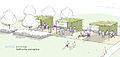 Croquis jardin de poche Yverdon, profil paysage.jpg