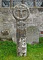 Cross, Gwennap (3859275896).jpg