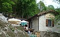 Crotto del Fuin - panoramio.jpg