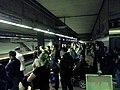Crowded platform II.jpg